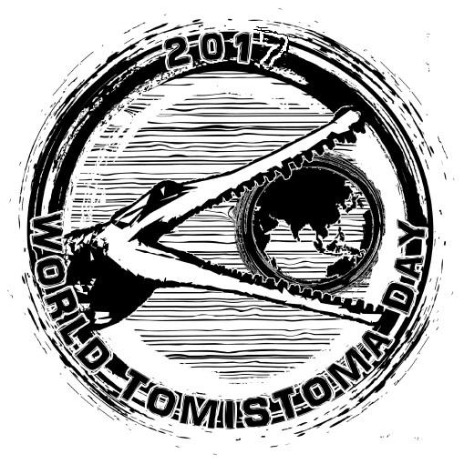 wtd logo 2017